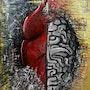 Complimentarité de la dualité du coeur et du cerveau. Heryzo Ralaindimby