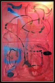 «Inutilitats». Joan Pascuti
