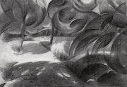 Voorburg – 16-07-19. Corné Akkers Kunstwerken