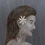 Perdue / Lost. Corinne Marguerat
