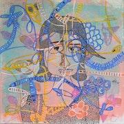 Desirous Me - II. Vartika Singh