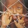 La esclavitud se expresa de mil manera. Agustin Bejarano Rodriguez