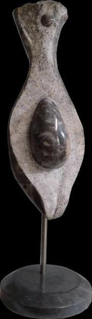 Vénus. Karl Artiste Sculpteur