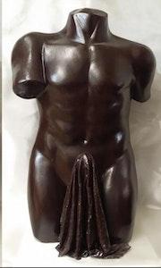 Complément d'objet. Karl Artiste Sculpteur