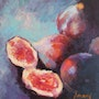 Figues 1. Juani