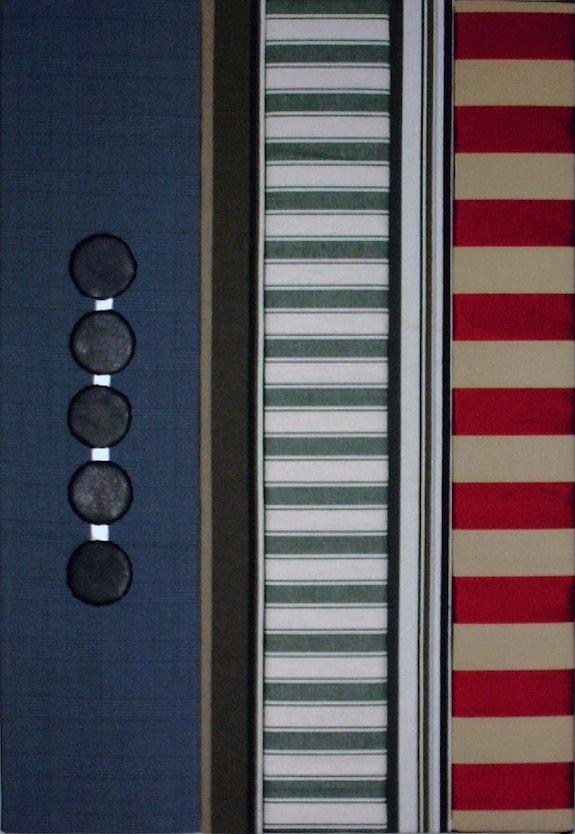 La gare de Toulouse-St Agne. Pascal Boyer-Garcia Pascal Boyer-Garcia