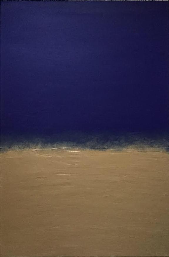 Torquay Beach - Infinity. Sash Somerset-Beauverie Sash Carti Emmanuelle Somerset-Beauverie