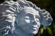 Ulysse jeune rêvant qu'il défie les dieux.. Philippe Celotto