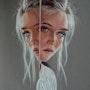 Réflexion émotive. Jacques Delarousse