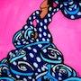 Flamenca. Remirem