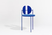 Qoticher Round Dining Chair. Store/huskdesign