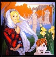 Elisabeth Sonrel (100x100).
