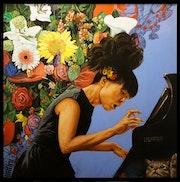 Hiromi Uehara (100x100).