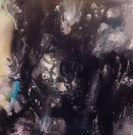 Le cœur de Beaudelaire. Susanna Massa Susanna Massa