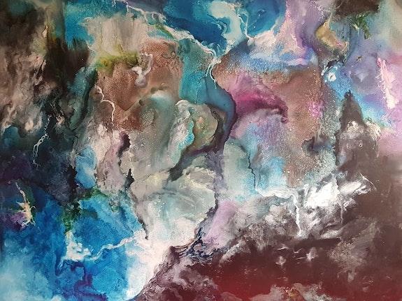 Earth. Susanna Massa Susanna Massa