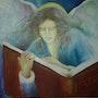 Le livre de la vie. Véronique Soriano Mallorquin
