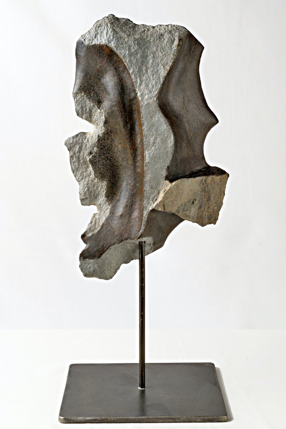 Profiles. Kubiak René René Kubiak