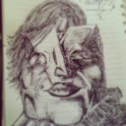 Self. 1. Tsvetkoff