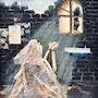 Renverser les murailles. Jean-Michel Masse