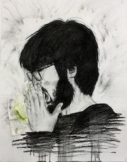 Portrait de Paul.