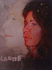 Laure.