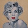 Marilyn Monroe. Régine Guthmann