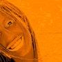 Beau sourire naturel.. Jean-Jacques Copetta