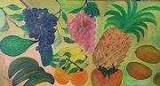 Le Fruitier.