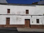 La casa de Bernarda Alba. Jon Fennel