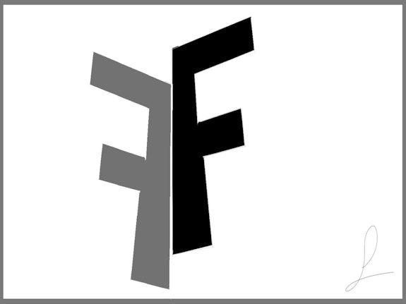 F en el chat. Fergusson Fergusson Gudoguisan