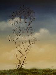 Venus. Phil Daydé