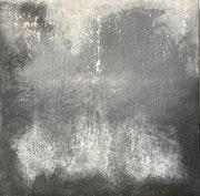 Nebula. Alessandra Viola