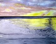 Sea Horizons#2.