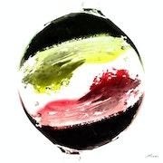 Wines#6.