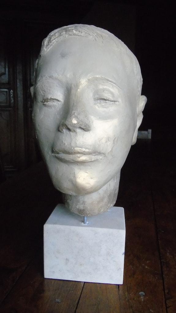 Adrien. Jacqueline Hubert
