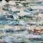 Étude en bleu - 6. Richard Nichanian