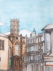 Toulouse-Quartier 1.