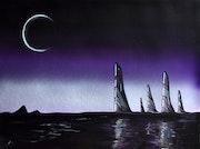 Cosmos I.