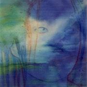 Peinture-Portrait-Aquarelle.