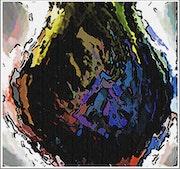 JR93-Abstracto-3168.
