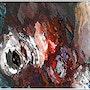 JR93-Abstracto-3179. Norka Ocopio