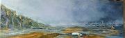 Grande marée. Marie Palermo