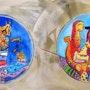 Prismáticos 1. Dar El Amen Galerie d'art