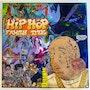 Hip Hop Family Tree. Afrodite
