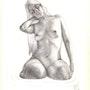 Tranquilidad. Valeria Art