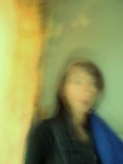 Aquarelle. Samira Kehil
