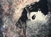 Dissolution…. Angélina Moine