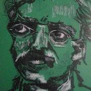 Le grand Nietzsche.