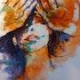 Osons la couleur.. Patricia Palenzuela Kroockmann