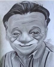 Mario Benedetti. Ismael